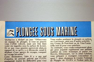(135)_Plongée_sous_marine,_collection_Ra