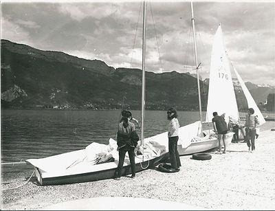 (138)1968_7_UCPA__Les_Marquisats_Caprico