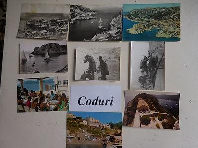 7 Photos Collection Alain Coduri.JPG