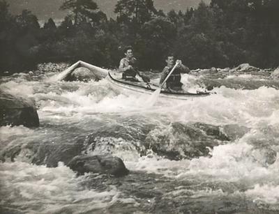 (97)1959 8 10 - 2 UNF Colbert - Isère.pn