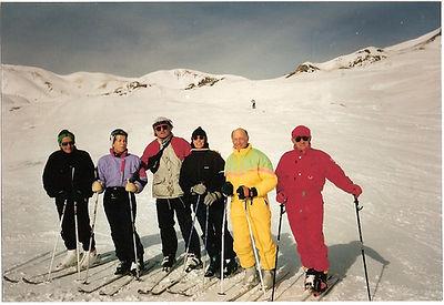 Vars janvier 1995 001.jpg
