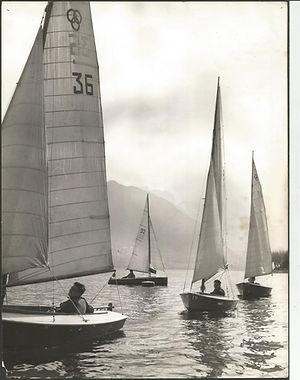 (34) 1956 7 4 UNF Colbert Argonautes, co