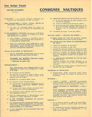 (1)1957_UNF_Colbert_Consignes_Nautiques,