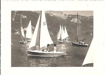 (47)1956 7 UNF Colbert Argonautes (2) (c