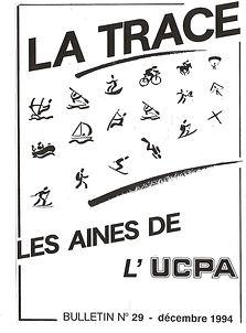 LA TRACE N° 29 p. 1.jpg