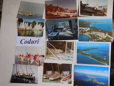 13 Photos Collection Alain Coduri.jpg