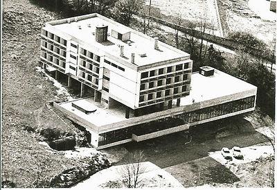 (130)1967 3 Centre UCPA Les Marquisats,