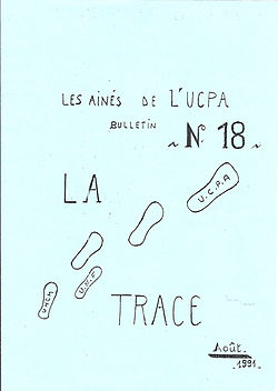La Trace n° 18 p. 1.jpg