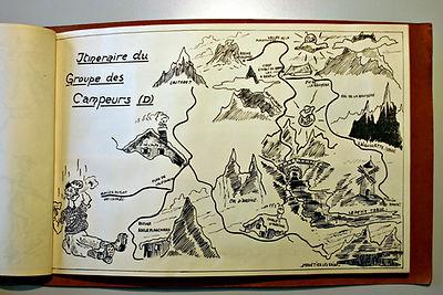 (67)_Itinéraire_du_groupe_des_campeurs_D