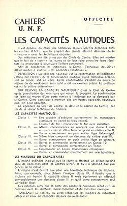 (3)1958_Cahier_UNF,_les_Capacités_nautiq