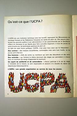 20 UCPA, coll. Raymond Gired.JPG