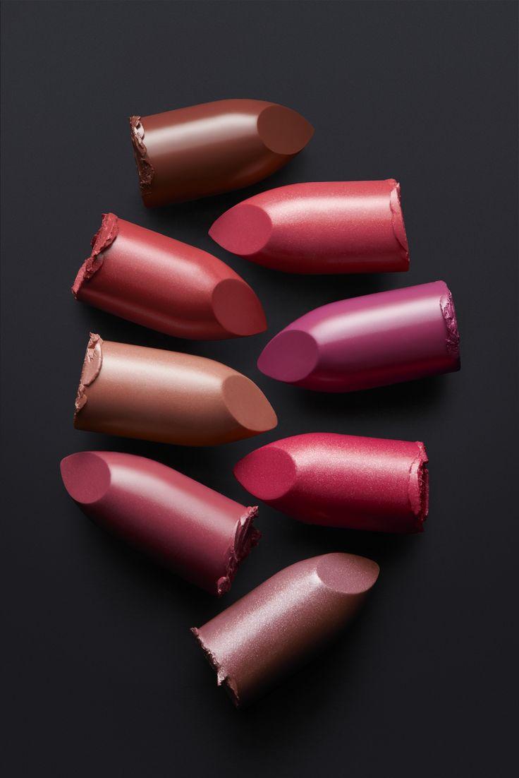 Alcina lipsticks