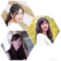 IMG_3196_edited.jpg