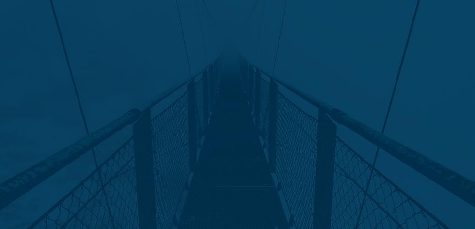 BridgeBuilderStrip2.png