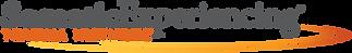 logo SETI.png