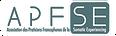 logo-apfse.png