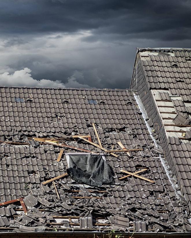 Roof-storm-damage.jpg