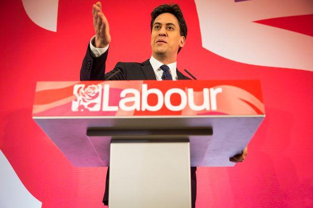 Labour Ed Miliband.jpg