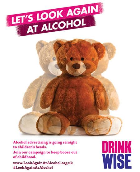 alcohol_awareness.jpg