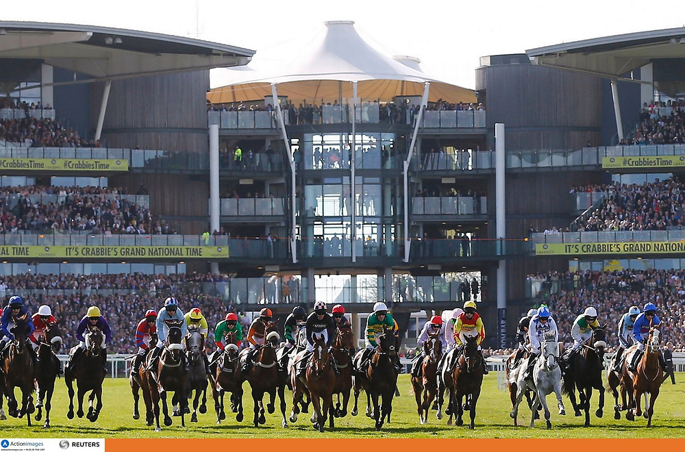 Crabbie's Grand National 2015.jpg