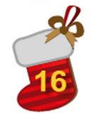 16-December-2014-Advent-Calendar.jpg