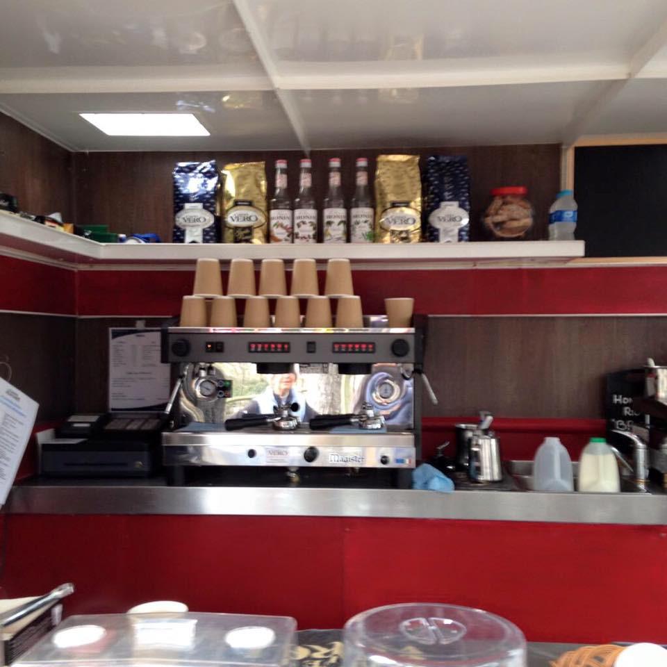 Caffe Adore..jpg