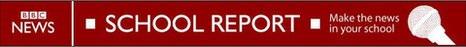BBC-school-report-banner.jpg