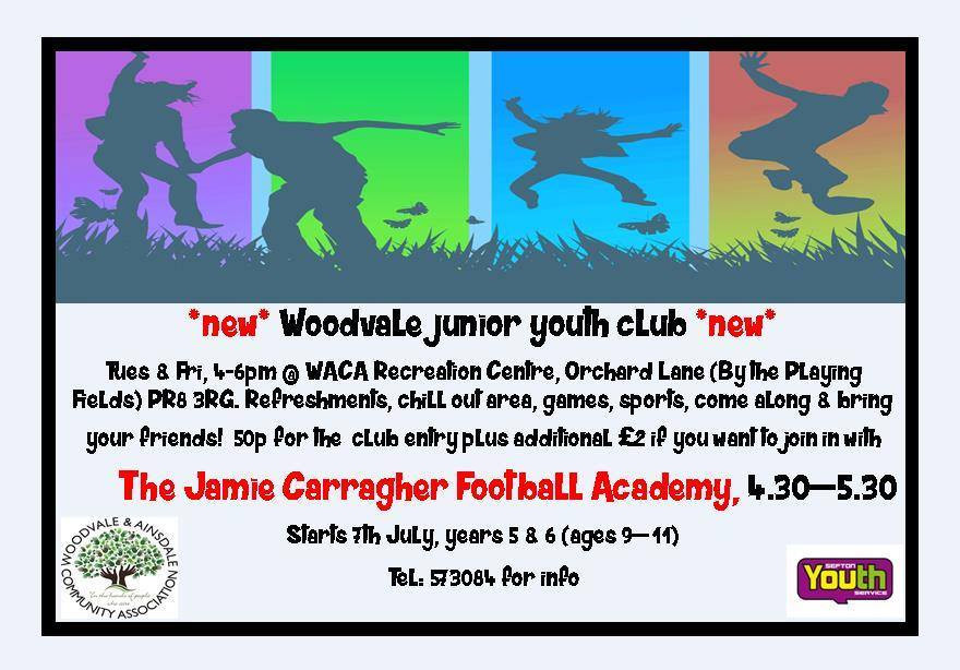 Woodvale Junior Youth Club.jpg