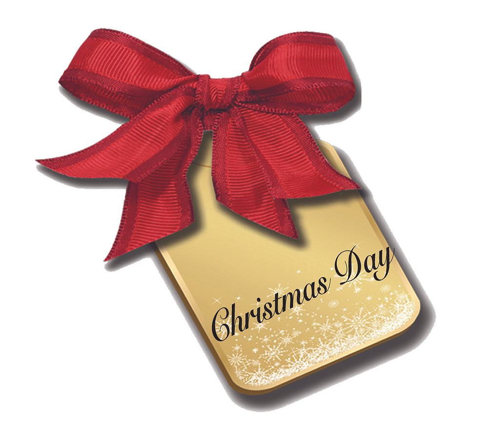Christmas-Day-Ribbon.jpg