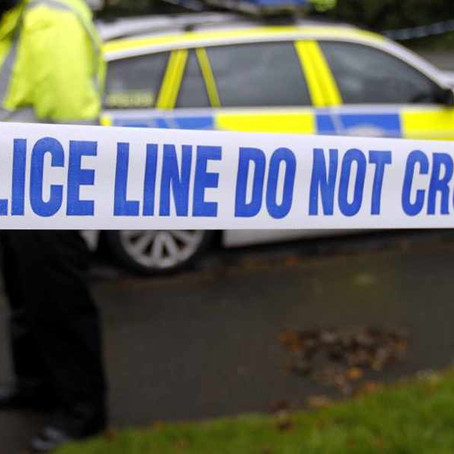 Bootle man charged with burglaries