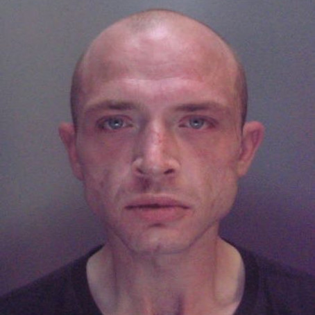 Merseyside Police are appealing for information to find a 28-year-old man who is missing from home