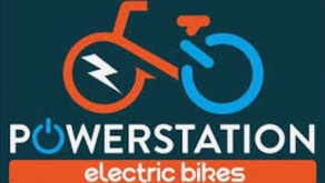 Job Vacancy for Sales Assistant/ Relief Store Manager at Power station Electric Bikes in Southport