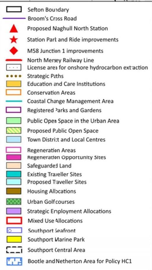 local plan code.jpg