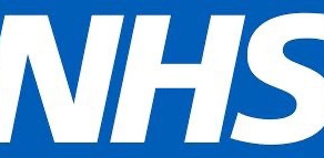 Recruitment drive continues at Southport & Ormskirk hospitals