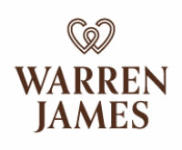 Warren James Jewellers are looking for a Retail Sales Advisor - 40 hours - Bootle