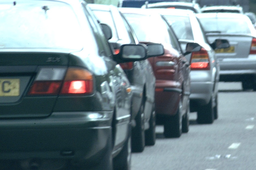 traffic-congestion1.jpg