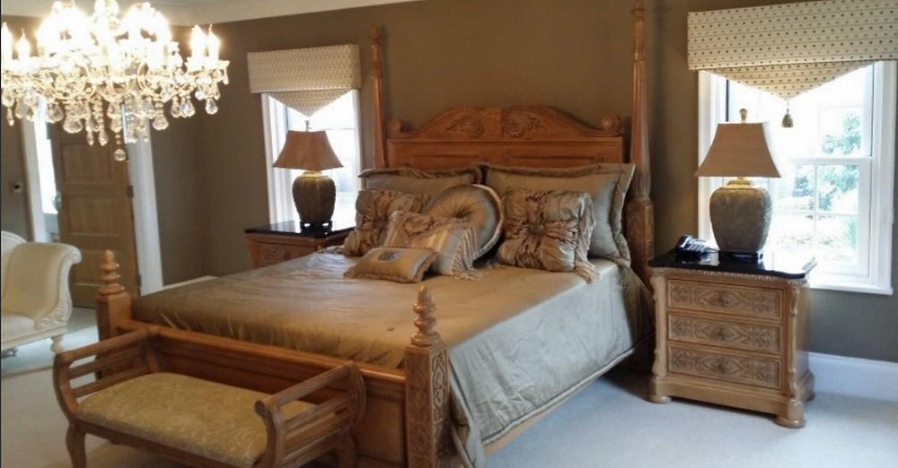 Luxurious Master Bedroom.png