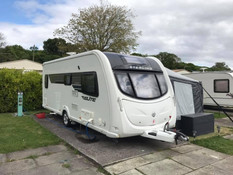 Caravans stolen from storage site at Higgs Hill Lane, has anyone got CCTV that could help?