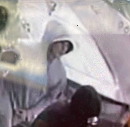 Detectives issue new CCTV appeal following stabbing on Southport Road, Bootle