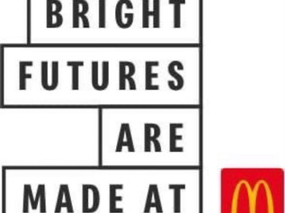 McDonald's Formby are recruiting