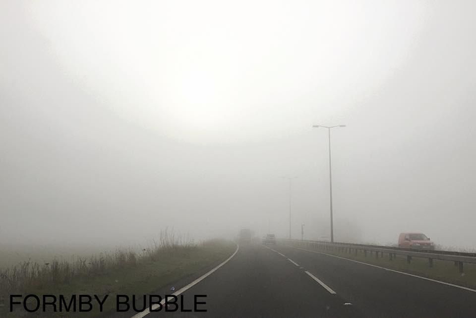 Foggy bypass.jpg