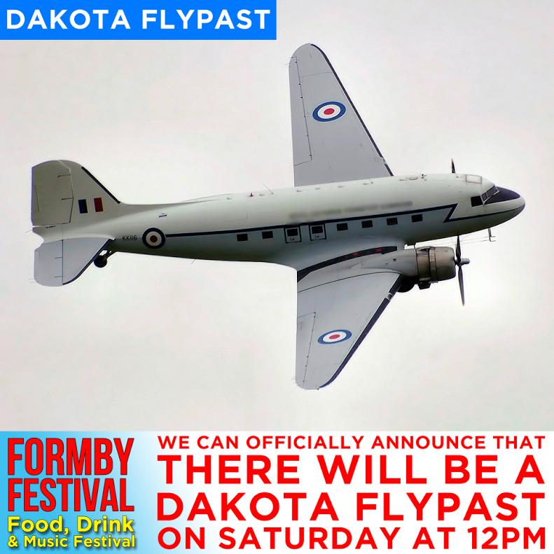 Dakota Flypast.png