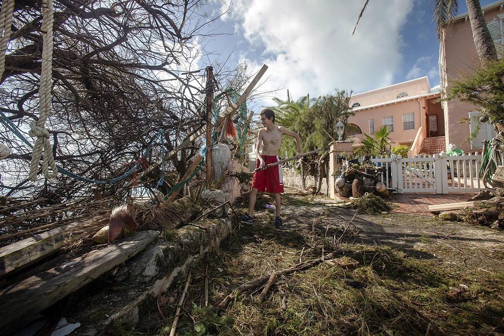 pc-141018-hurricane-gonzalo-01_2bfa80c8fd225f7dbb13e16c4990acc7.jpg