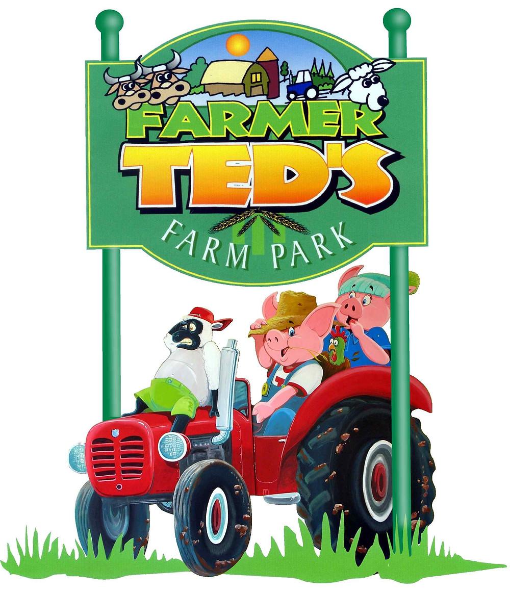 farmer-teds-2.jpg
