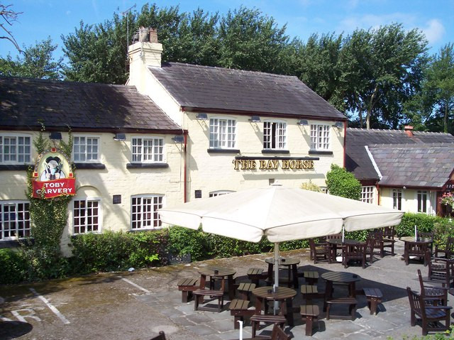The Bay Horse - Formby - Toby Carvery.jpg