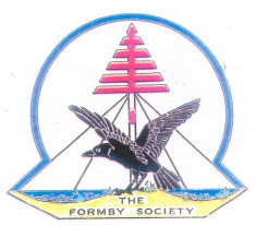 What and who is Formby Civic Society?
