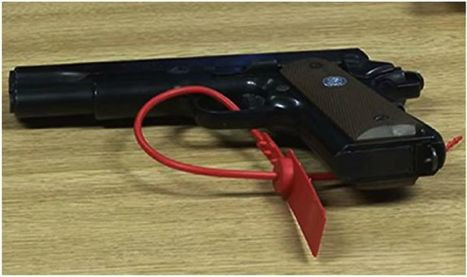 BeFunky_ots-southport-gun.jpg.jpg