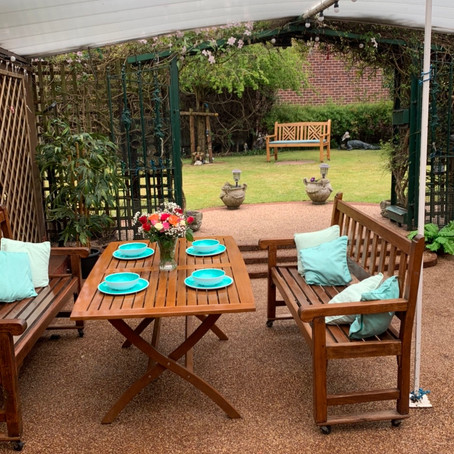 Unique 3 bed family house is a hidden gem in Litherland, gardens, BBQ/Bar & entertaining area £175k