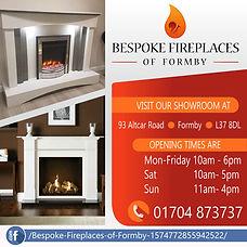bespoke-fireplace-large-sq.jpg