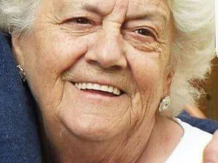 Much loved, Formby's Dorothy Bradshaw passed away suddenly